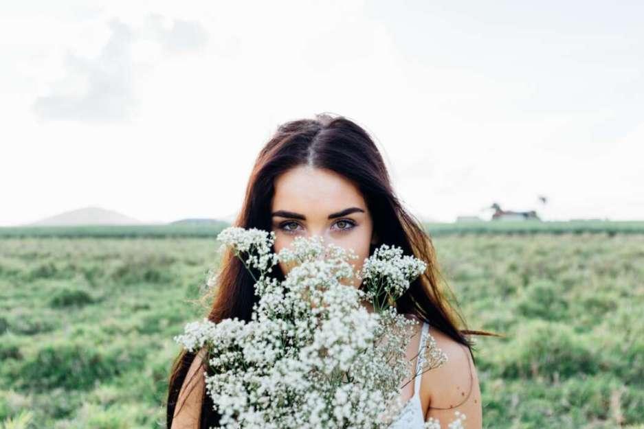 14 Reasons to Go Natural