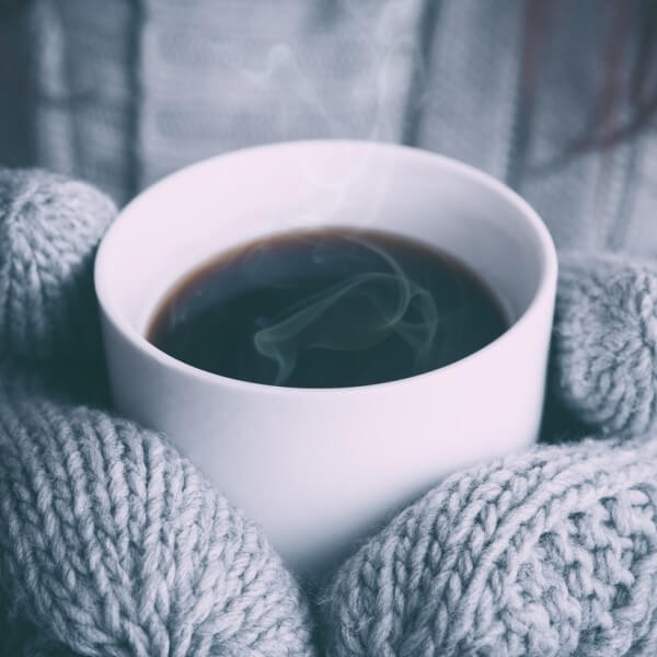 18 Signs Coffee Really Is Your Greatest Love