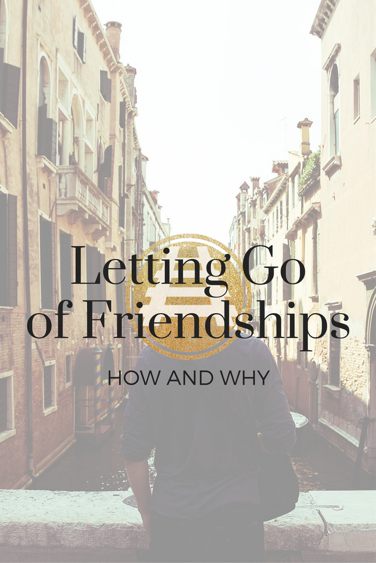 letting-go-of-friendships