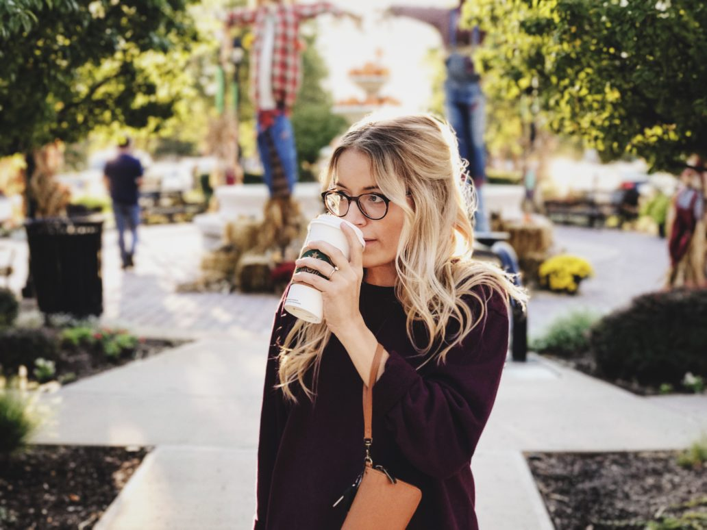 60 Little Tips That Can Change a College Girl's Life