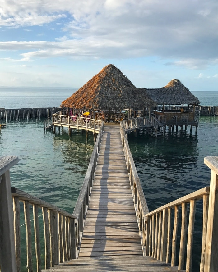 Beach Wedding Ideas On A Budget: 7 Beach Wedding Destinations For A Bride On A Budget